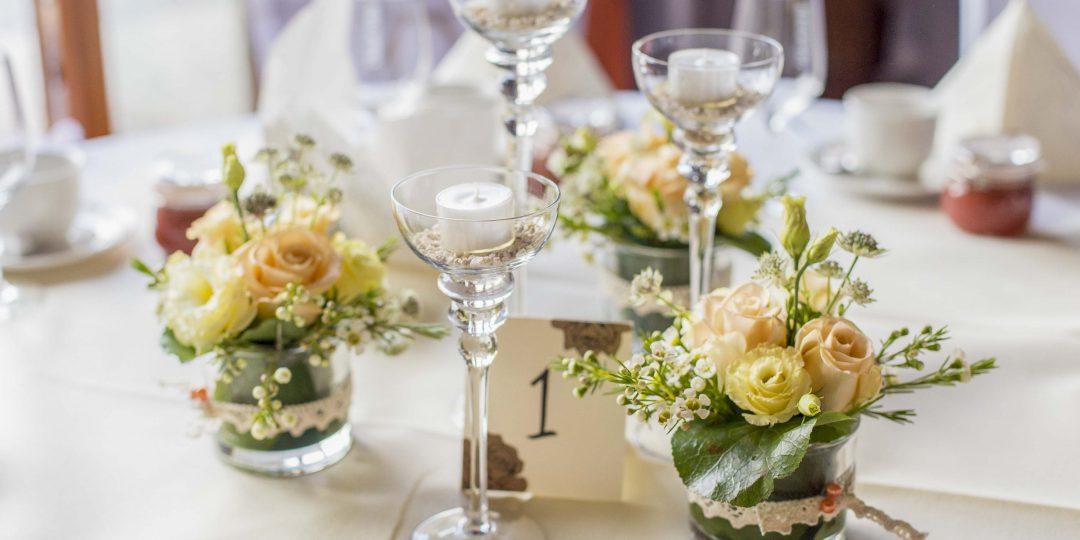 DD_18_Hochzeit_Hinz_Mandy_02