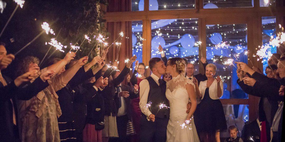 DD_18_Hochzeit_Hinz_Mandy_06