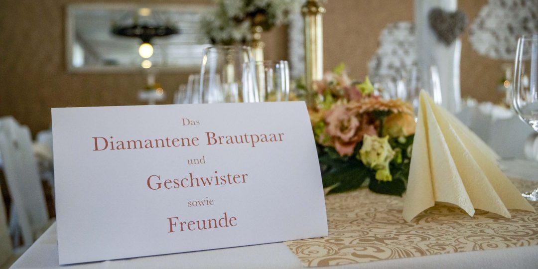 DD_19_Diamantene_Hochzeit_02