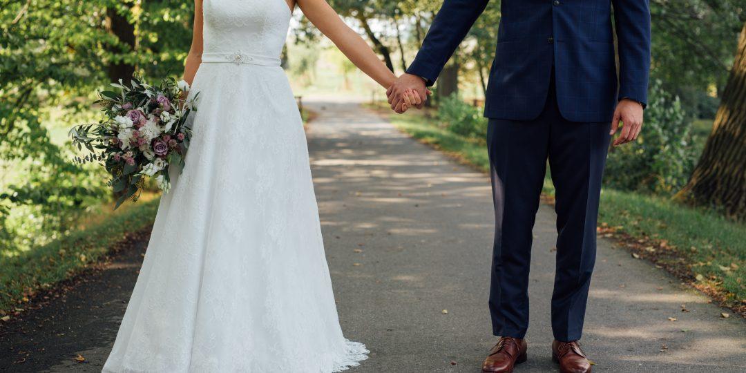Hochzeit - Lisa und Dario-079