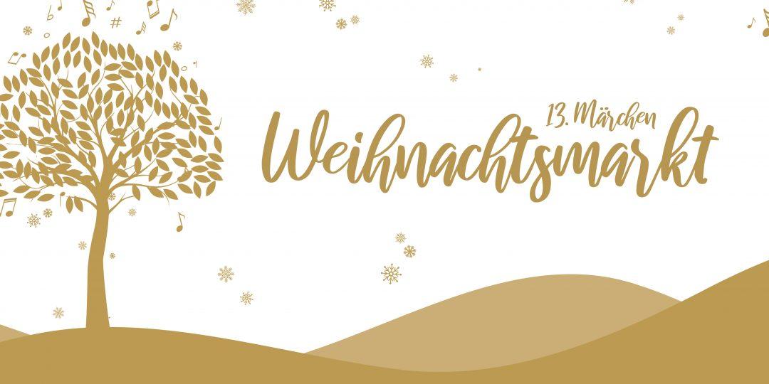 DD_19_Weihnacht_Veranstaltung_FB